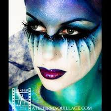 503 best images about fantasy makeup on erfly face eyeakeup