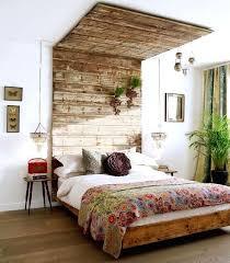 ladaire pour chambre decoration murale chambre 30 inspirations dacco pour la chambre