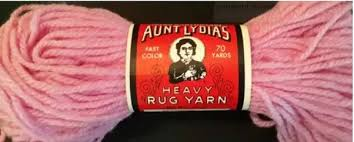 Rug Wool Yarn What Wool Yarn Do I Use For Punch Needle Embroidery Quora