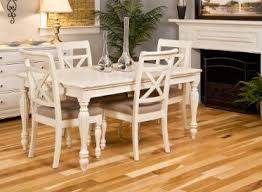 13 best wood flooring images on wood flooring