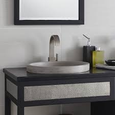 bathrooms design neutral style small bathroom with gray shiplap