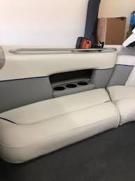Sacramento Auto Upholstery Dale U0027s Auto Tops And Upholstery Home Facebook