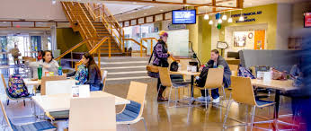 Scholarships For Interior Design Students by Financial Aid U0026 Scholarships Unt Dallas