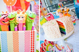 kids party ideas theme birthday party ideas for kids in summer