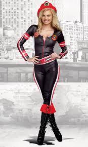 fireman halloween costumes firefighter costumes women u0027s firefighter costume by forplay