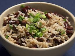 slow cooker red beans and rice cooking light red beans and rice recipe alton brown food network