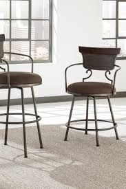 bar stools counter height stools ikea kitchen counter stools