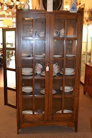 solid oak china cabinet best 25 oak china cabinet ideas on pinterest redo with regard to