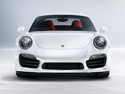 new porsche 911 turbo and turbo s u2013 up to 560 hp image 172791