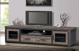Under Kitchen Cabinet Tv Dvd Cd Player Radio Tv Delicate Venturer Under Cabinet Tv Parts Engaging Under