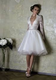 are you an old fashioned or modern bride bien savvy blog
