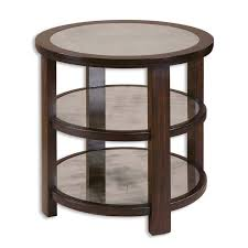 cheap side tables for living room vignettes