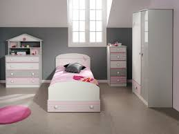 Interior Design  Cute Small Room Storage Ideas Teamne Interior - Cute bedroom organization ideas