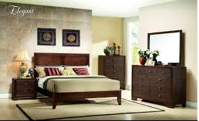 name of bedroom furniture