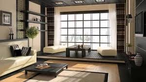 Japanese Living Room Furniture Japanese Living Room Furniture Independent Health