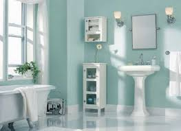 paint color vintage bathroom sherwin williams homestead brown