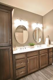 Onyx Collection Vanity Tops Onyx Collection Archives Village Home Stores