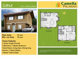 properties real estate palawan