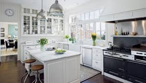 kitchens cabinet cabinet awesome kitchen design with l shape brown wooden kitchen