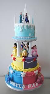 decoration cupcake anniversaire 1001 idées pour la décoration du gâteau princesse