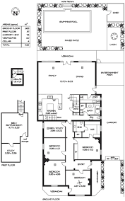 Best Floor Plan by 9 Best Floor Plans Images On Pinterest Floors Extensions And Houses