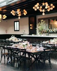 your ultimate wedding planning timeline martha stewart weddings