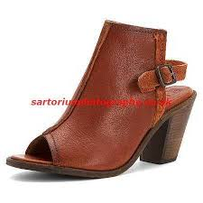 handmade womens boots uk womens boots uk acunamatana com flats pumps oxfords mules and