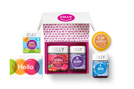 olly nutrition 1 find your olly
