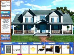 decorate your home online decorate your own house games online 4ingo com