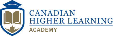canadian high school online canadian higher learning academy earn high school credits online