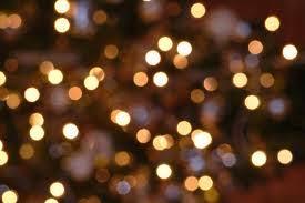 twinkle lights twinkle lights 4fashgirls