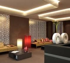 collections home decor office interior inspiration interior design thumbnail size home