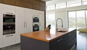 kitchen modern kitchen design the modern kitchen design modlar