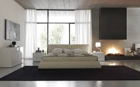 floor plan making software bedroom design bedroom simple download house designer remarkable