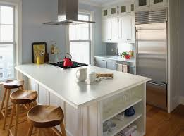 best laminate countertops for white cabinets 70 best idealedge by formica corporation images on pinterest
