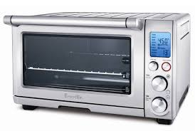 Toaster Oven Turkey Reasons To Own A Countertop Oven Benefits Of A Countertop Oven