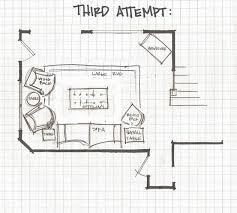 lighthouse home floor plans pinterest floor plan bedroom bedroom placement ideas layout help