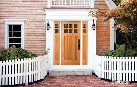 Colonial Exterior Doors Colonial Front Doors Front Doors Doors Colonial Front Door