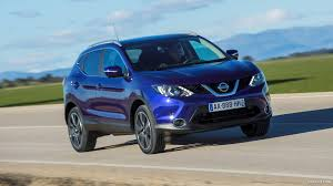 nissan blue 2014 nissan qashqai blue front hd wallpaper 31