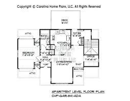 floor plan uk garage apartment floor plans garage apartment floor plans inspiring