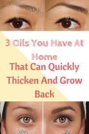 At Home Eyelash Extensions Top 25 Best Eyelashes Grow Back Ideas On Pinterest Grow