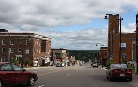 List Of Cities Villages And Townships In Michigan Wikipedia by Crystal Falls Michigan Wikipedia