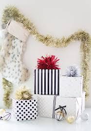 20 last minute christmas ideas u2014 lindsey brunk event planning
