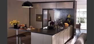 cuisine castorama pas cher salle a manger castorama 14 201tag232re cuisine design les 39