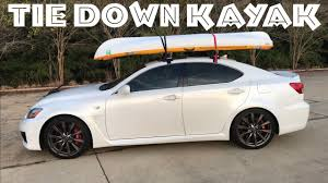 nissan altima coupe roof rack best roof rack for nissan altima popular roof 2017