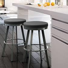 modern contemporary dining furniture eurway modern