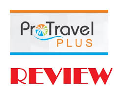 travel plus images Pro travel plus review legit business or another scam jpg