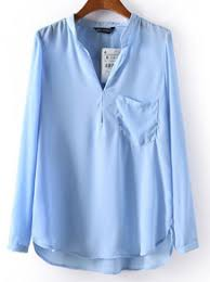 baby blue blouse baby blue blouse the emporium