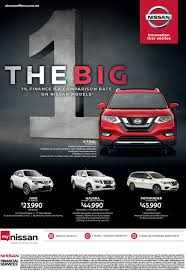 nissan finance request title magic nissan local offers