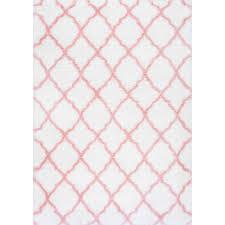 trendy dark gray round area rug tags dark grey area rug pink rug